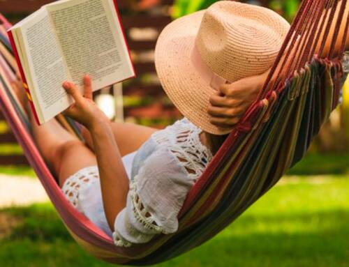 Férias para tirar ainda em 2020? 8 sugestões de viagens e programas para relaxar (mesmo em uma pandemia)