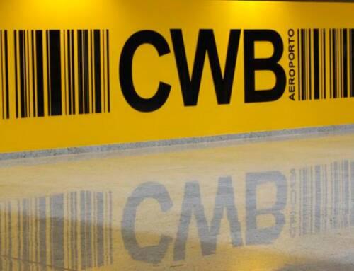 Siglas dos Aeroportos: entenda o segredo por trás dos códigos de três e quatro letras