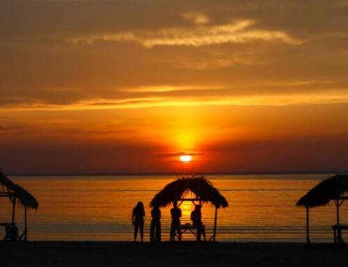 20 destinos pouco conhecidos que merecem sua visita no Brasil