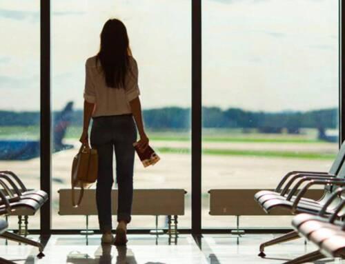 Por que viajar faz bem? 10 motivos por que sentimos tanta falta das viagens