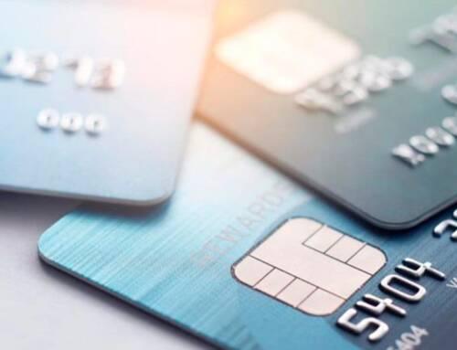 Melhores cartões de crédito corporativos e empresariais de 2020